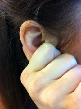 ear-acupressure-points