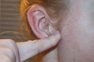acupressure-Ear-Point-1.jpg