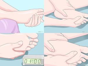 acupressure-backpain-foot.jpg