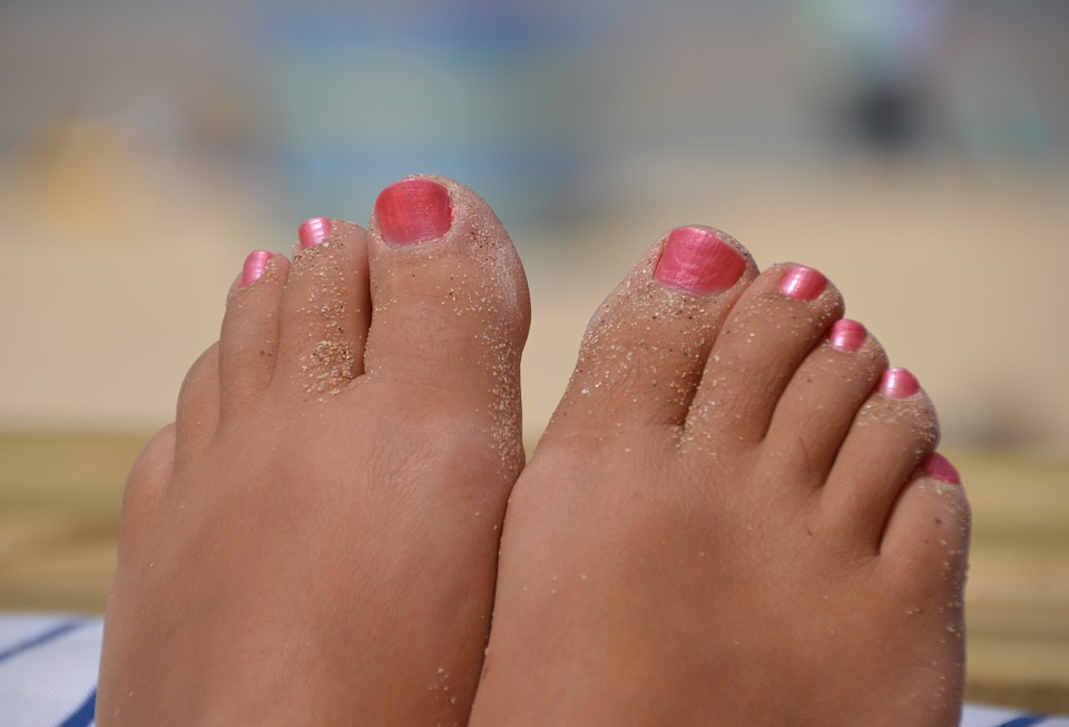 feet-657207_960_720.jpg