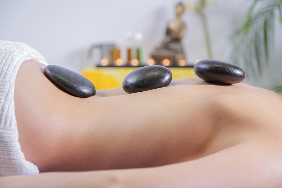 massage-2717431_960_720.jpg